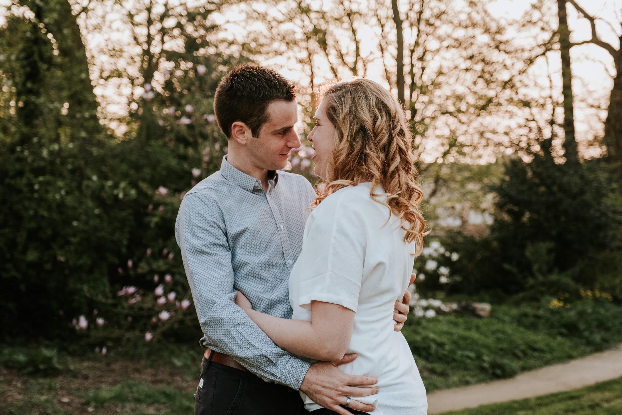 Verloving-Engagement-Vlooybergtoren-Hoegaarden-Tielt-Alternatief-20.JPG