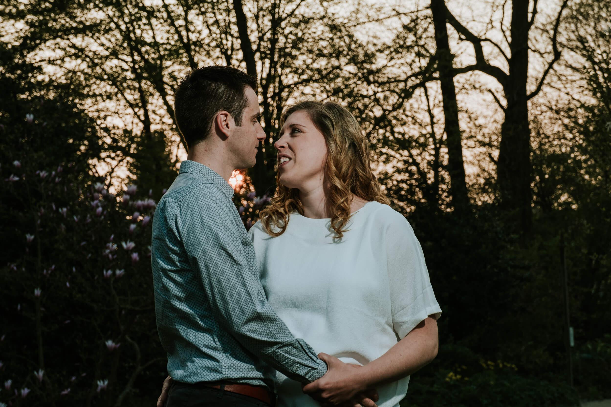 Verloving-Engagement-Vlooybergtoren-Hoegaarden-Tielt-Alternatief-22.JPG