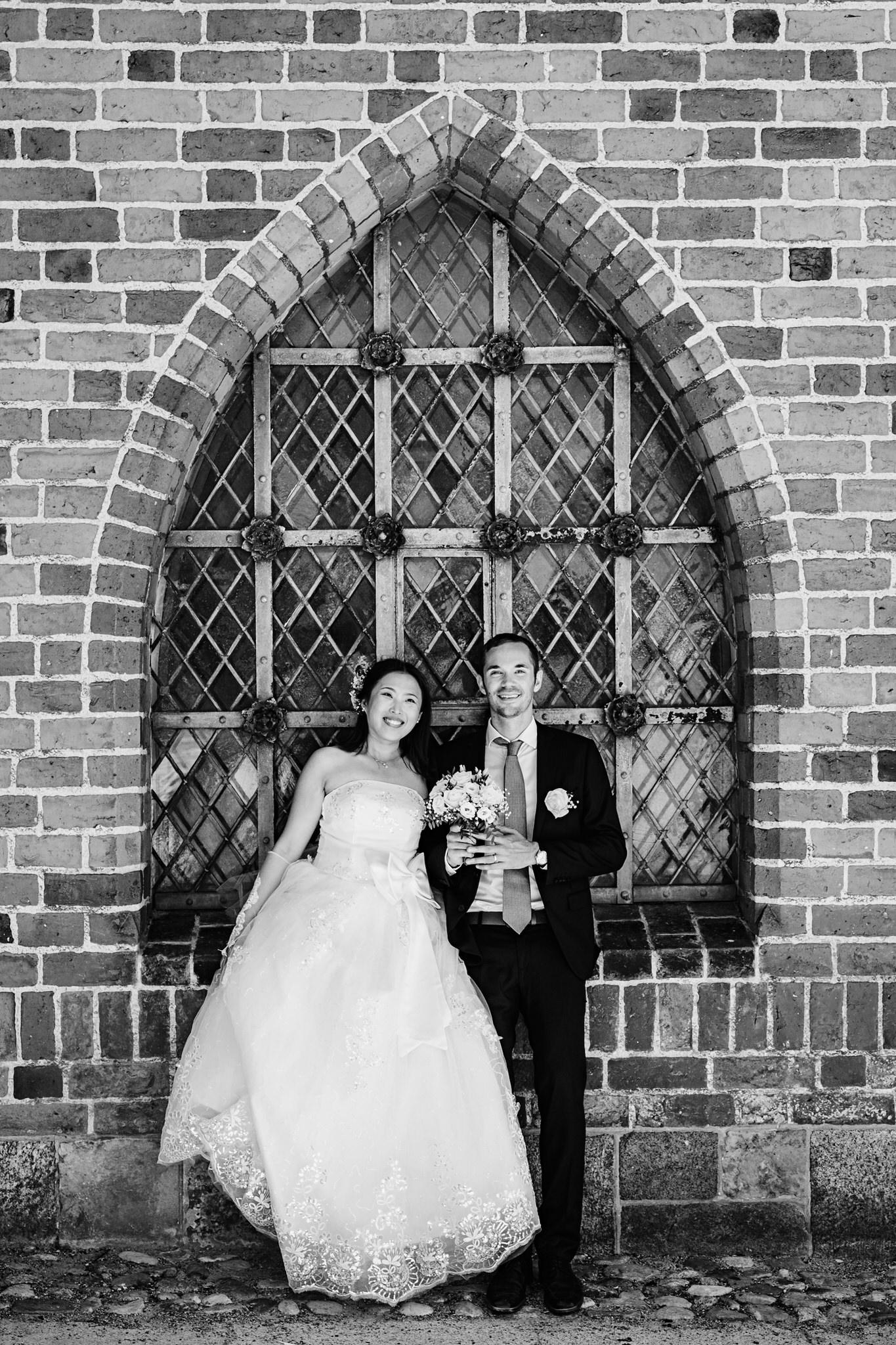 WeddingRibeDenmark_00013.jpg