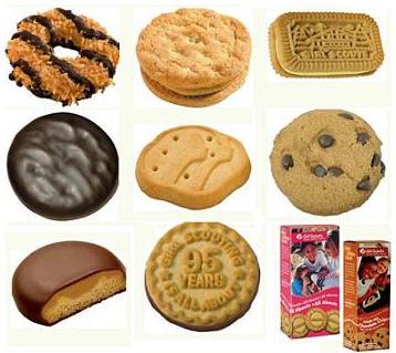 GS_Cookies