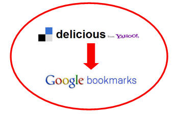 Delicious_to_Google