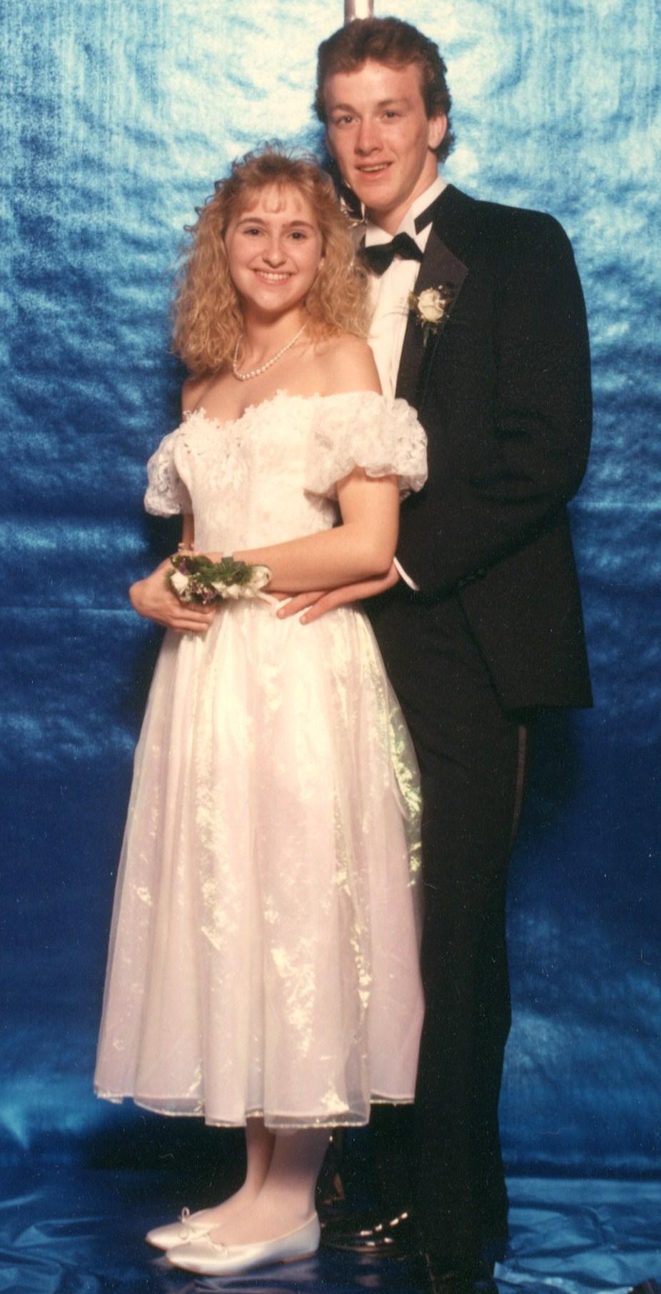 Prom1988