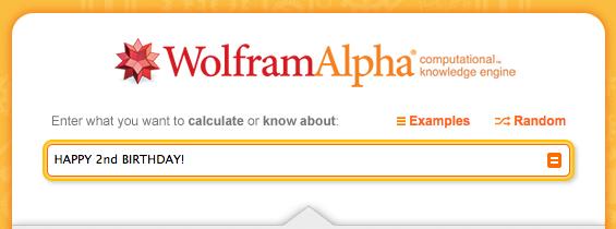 wolfram_alpha_birthday