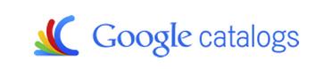 Google Catalogs