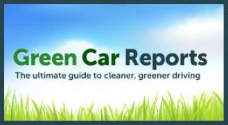 Green_Car_Reports