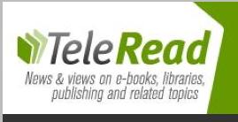 Tele_read