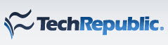 TechRepublicLogo