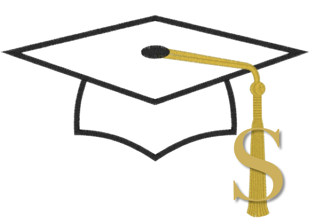 mortarboard_currency