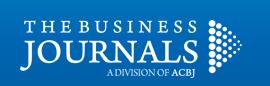 bizjournal logo