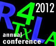 TLA conference
