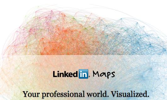 LinkedIn_Maps