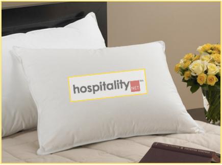 Hospitality Net
