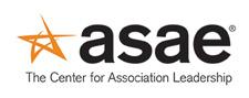 asae_main_logo