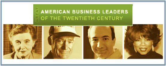 Harvard_Business_Leaders