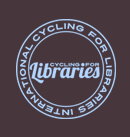 Cyc4Lib_Logo