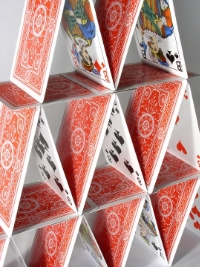 house-of-cards-719701_960_720.jpg