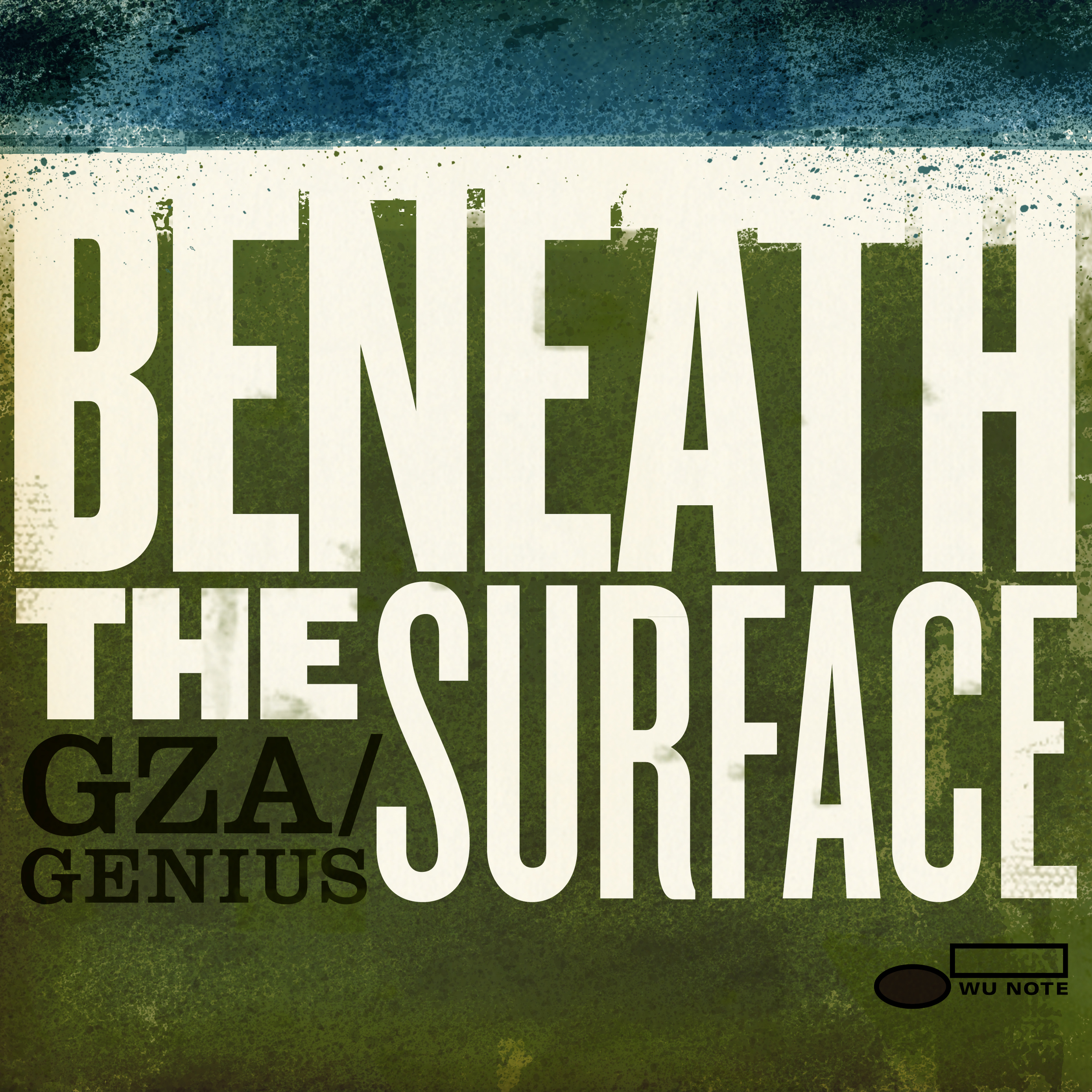 WuNote-Beneath.jpg