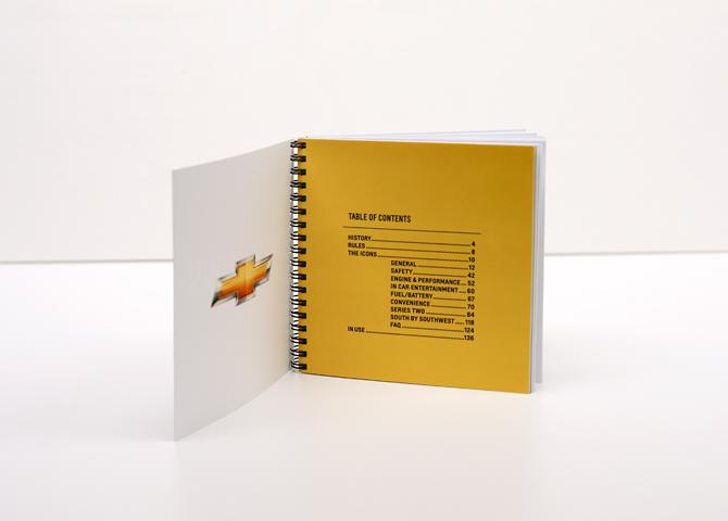 IconBook2.jpg