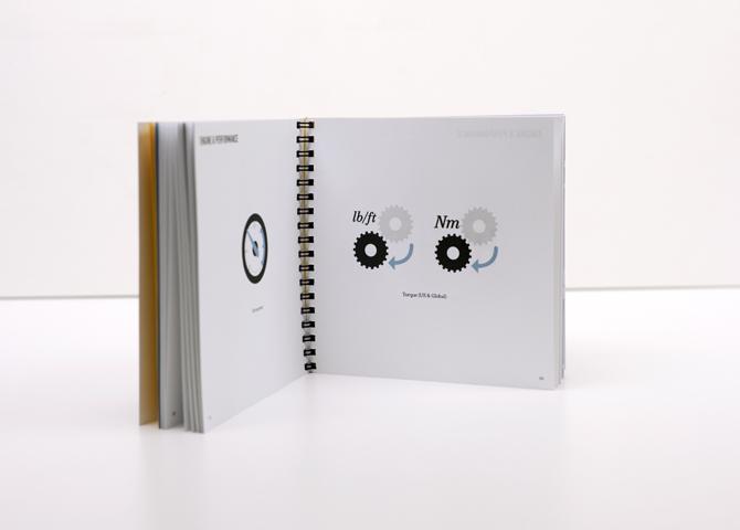 IconBook5.jpg