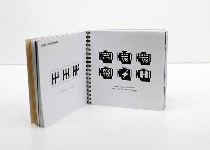 IconBook7.jpg