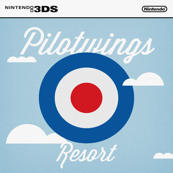 3DS-Pilotwings.jpg