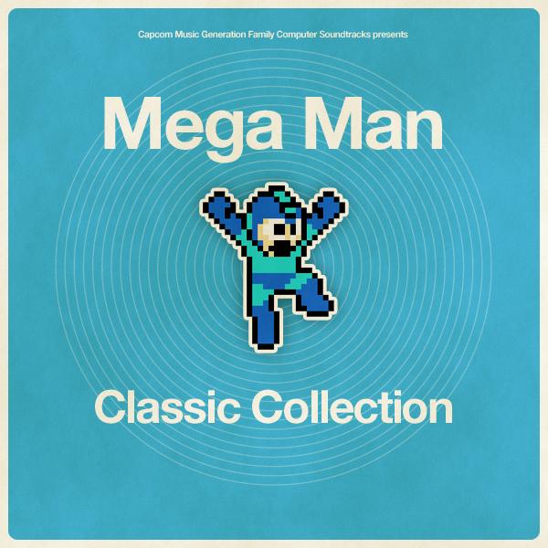 Megaman-Classics.jpg