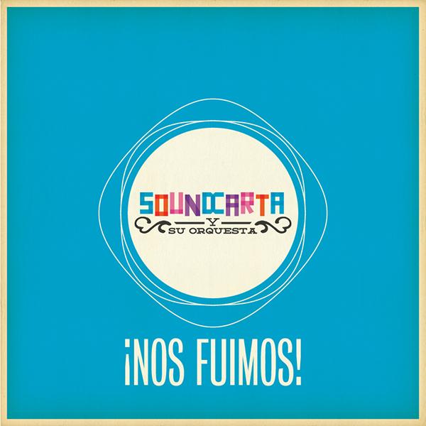 SoundCarta-CoverColor1.jpg