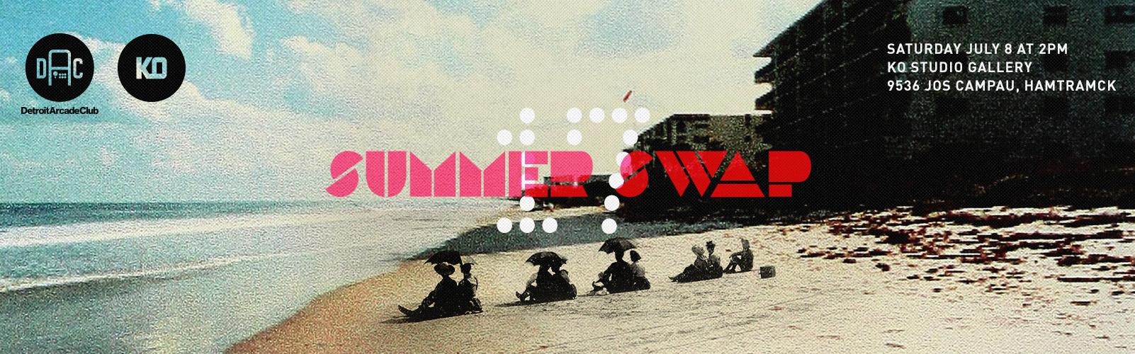 DAC-FB-SummerSwap17.png
