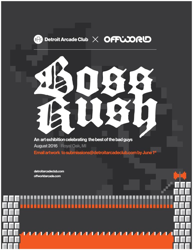 DAC-BossRush-v7.jpg