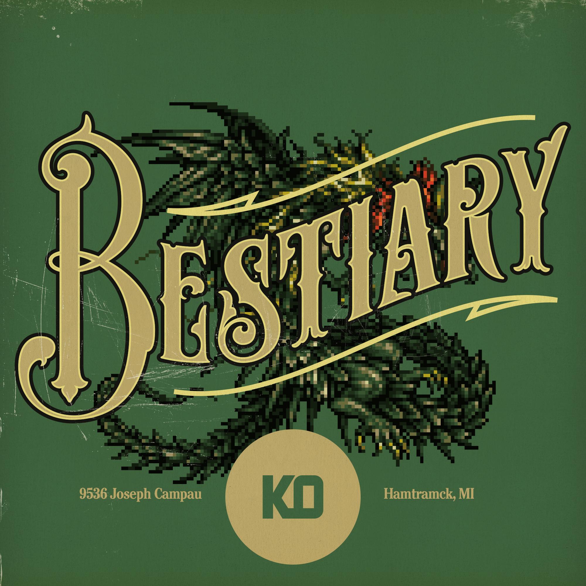 DAC_Bestiary-Instagram-v3.png