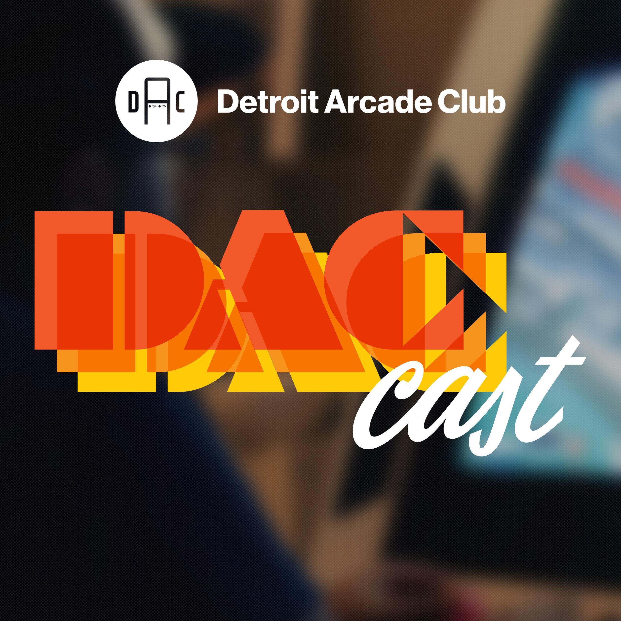 DACcast-graphic-v3.jpg