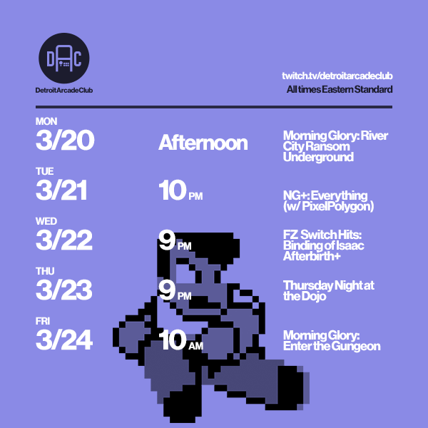 DAC-Twitch-Weekly-170320.png