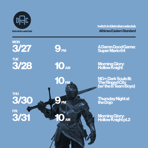 DAC-Twitch-Weekly-170327.png