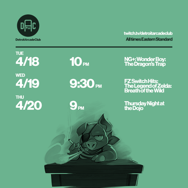 DAC-Twitch-Weekly-170417.png