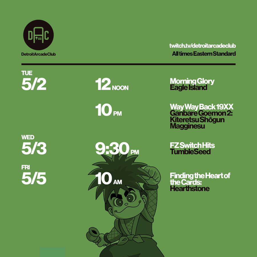 DAC-Twitch-Weekly-170501.png