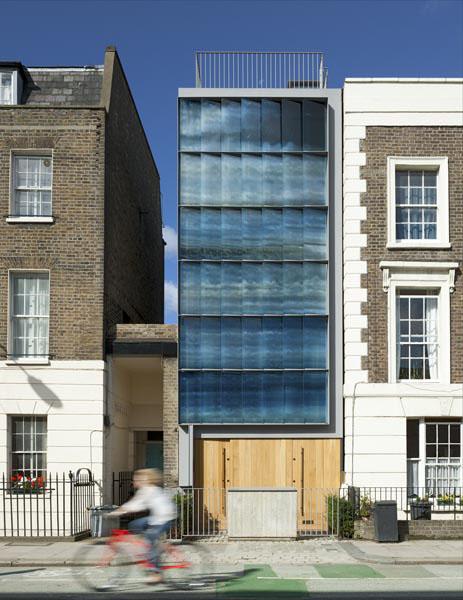 6b-House in Camden by Patel Taylor.jpg