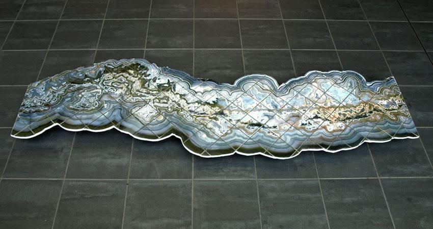 Agate tiled bench- table.jpg
