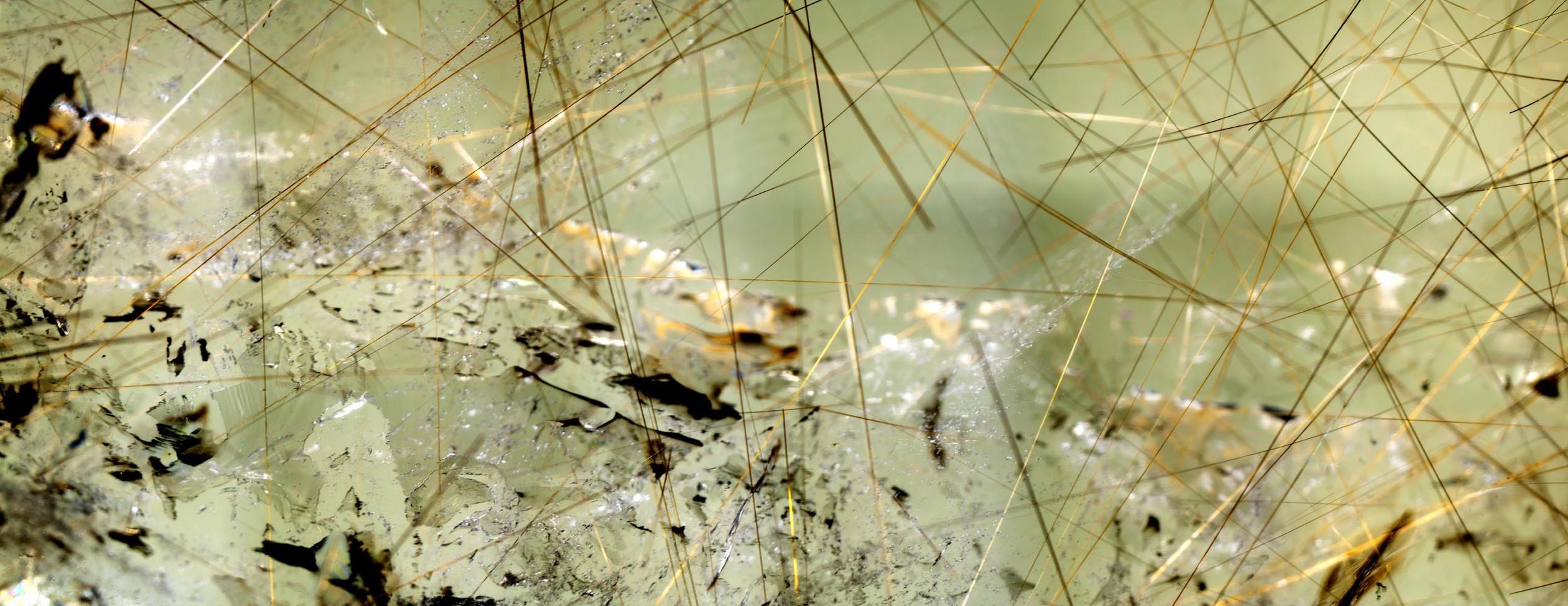 Large Image-quartz-46-2.jpg