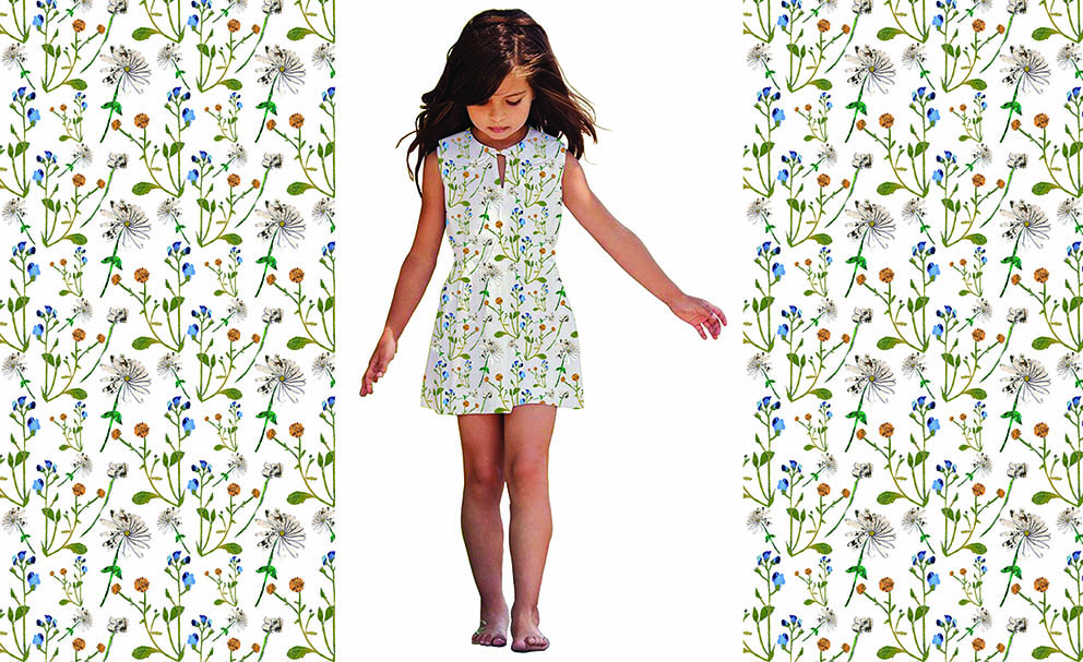 Meadow fabric.jpg