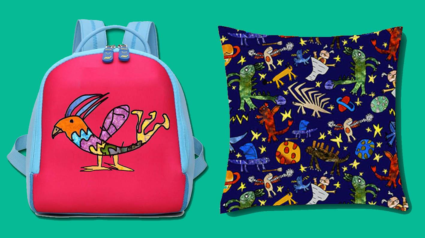 MW-bag+bird.jpg