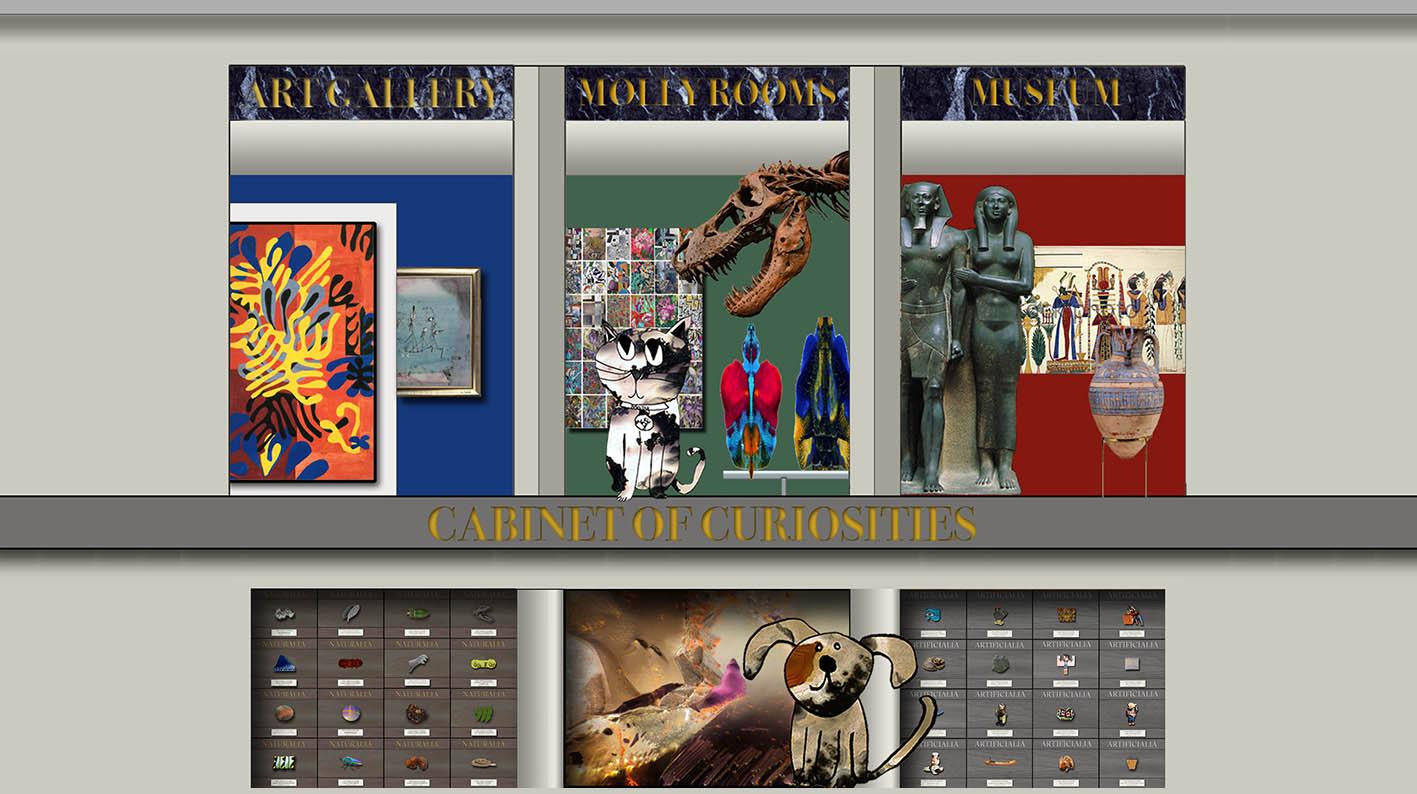 Museum and gallery-iPad-rev.jpg