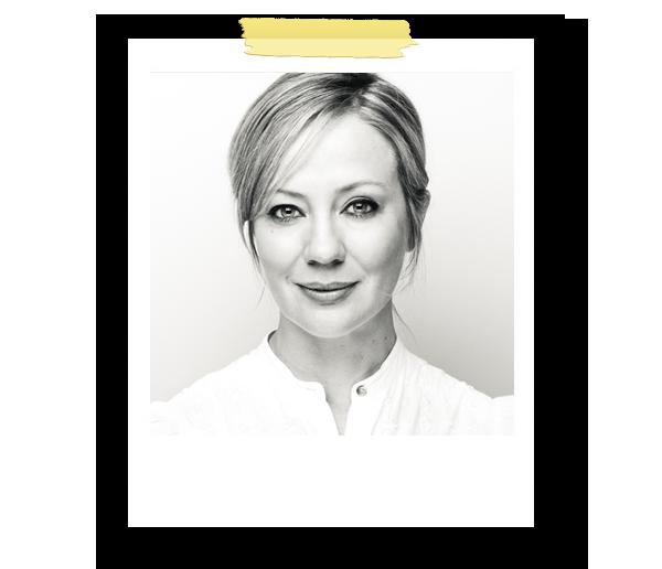 Antoinette Louw | Stella Talent