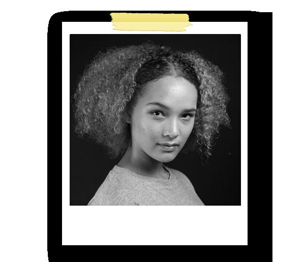 Gretchen Ramsden | Stella Talent