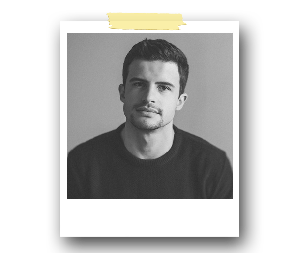 Marco Spaumer | Stella Talent
