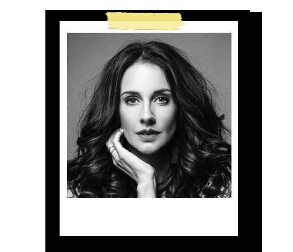 Donnalee Roberts | Stella Talent
