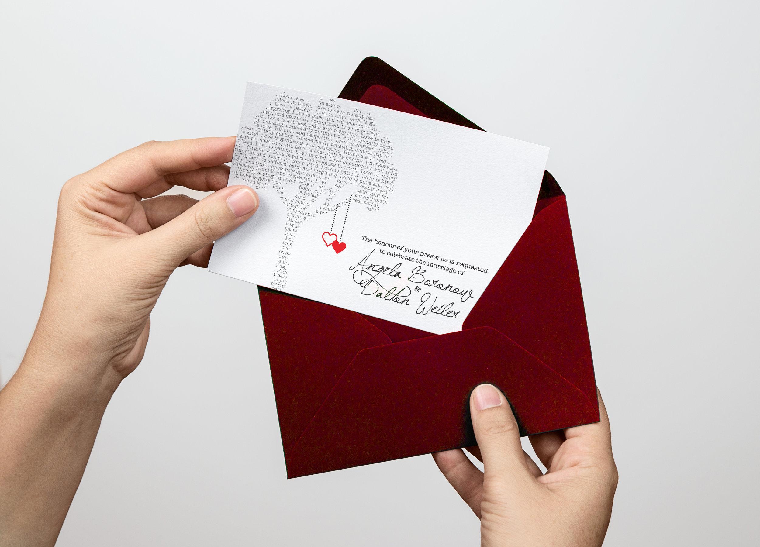 Wiler-Invitation.jpg