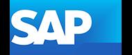 sap-logo 80.png