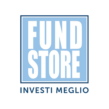 logo-fundstore s.png