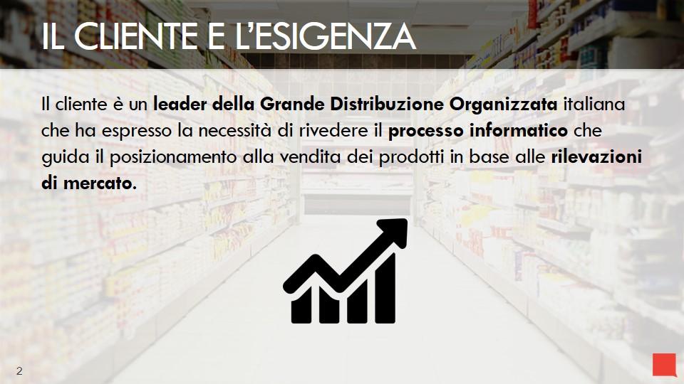 Diapositiva2.JPG