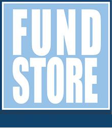logo-fundstore18.png
